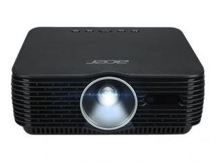 Proyector ACER B250i