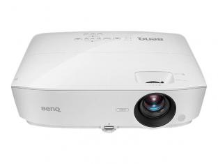 Proyector BENQ TH535
