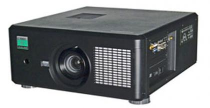 Proyector DIGITAL PROJECTION E-VISION 1080P 8000