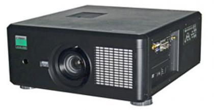 Proyector DIGITAL PROJECTION E-VISION WUXGA 8000