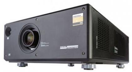 Proyector DIGITAL PROJECTION HIGHLITE WUXGA 740 3D