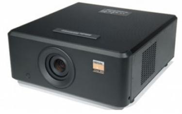 Proyector DIGITAL PROJECTION M-VISION 1080P CINE 230 HC