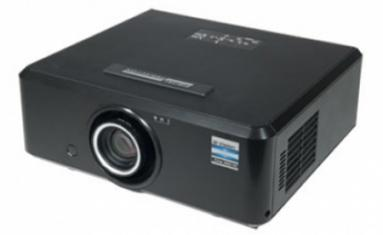 Proyector DIGITAL PROJECTION M-VISION 1080P CINE 260 HC