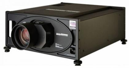 Proyector DIGITAL PROJECTION TITAN WUXGA 660 2D