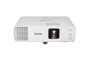 Proyector Laser EPSON EB-L200F