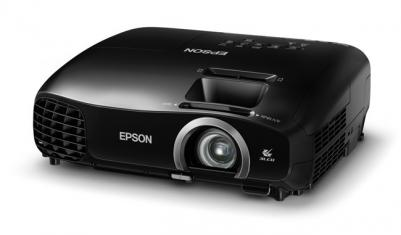Proyector  EPSON EH-TW5200