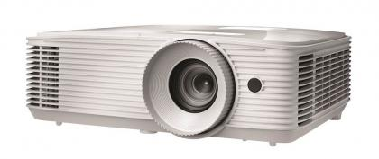 Proyector OPTOMA EH334