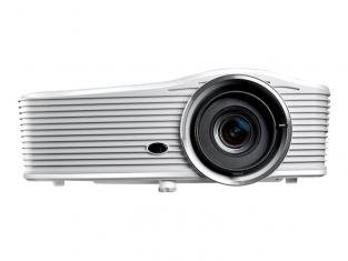 Proyector OPTOMA EH615