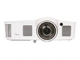Proyector OPTOMA GT1080Darbee