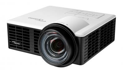 Proyector Led OPTOMA ML750ST