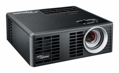 Proyector Led OPTOMA ML750e