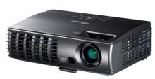 Proyector  OPTOMA X304M