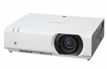 Proyector  SONY VPL CW256