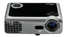 Projector OPTOMA EX330