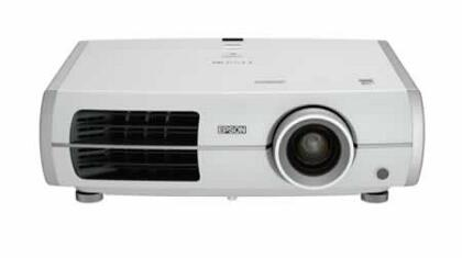 Proyector EPSON EH-TW2900 EPSON/Home Cinema Full HD 1080p