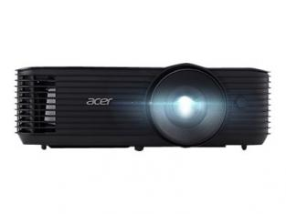 Proyector HD Acer H5385DI
