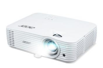 Projector Full HD Acer P1655