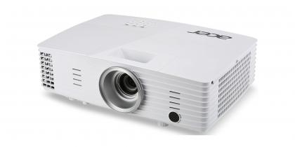 Proyector ACER P5327W