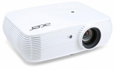 Proyector HD Acer P5330W