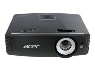 Proyector 5000 lm Acer P6200S