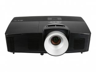 Projector HD Acer X138WH