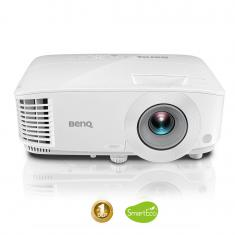 Proyector Full HD Benq MH550