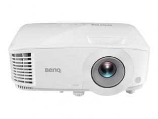 Proyector Full HD Benq MH606