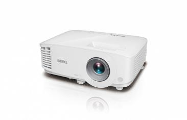 Proyector Full HD Benq MH733