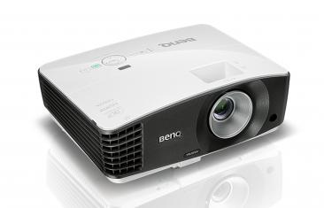 Projector Full HD Benq MU706