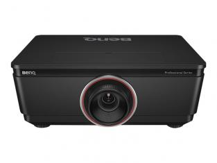 Projector BENQ PX9230