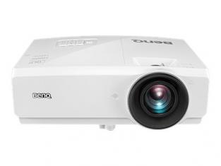 Projector BENQ SW752+