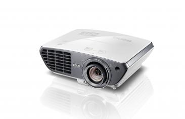 Projector Full HD Benq W3000