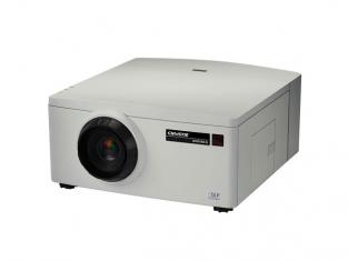 Projector CHRISTIE DHD600-G