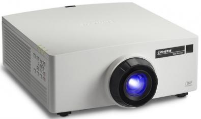 Proyector CHRISTIE DHD850-GS