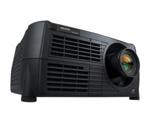 Projector CHRISTIE DS+10K-J