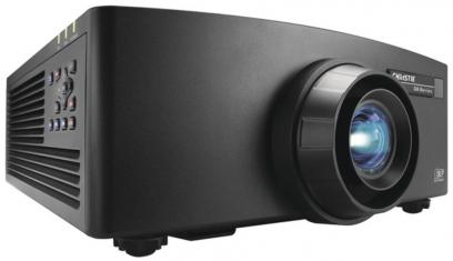 Projector CHRISTIE DWU850-GS