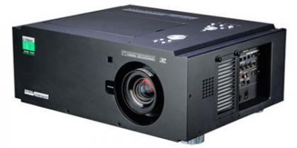 Projector DIGITAL PROJECTION E-VISION WXGA 7000
