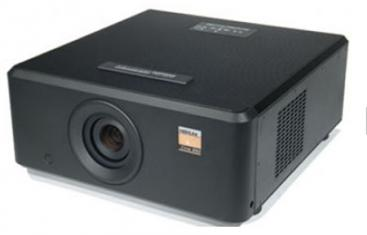 Proyector DIGITAL PROJECTION HIGHLITE 1080P 335 3D HB