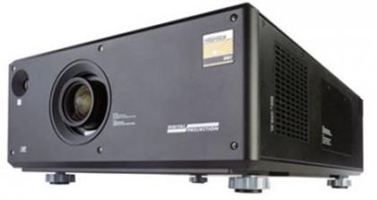 Proyector DIGITAL PROJECTION HIGHLITE WUXGA 660