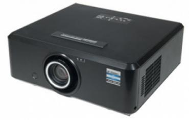 Proyector Full HD Digital Projection M-VISION 1080P CINE 260 HB