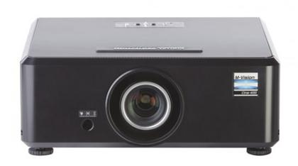 Proyector DIGITAL PROJECTION M-VISION 1080P CINE 400 3D