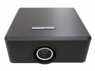 Proyector  DIGITAL PROJECTION Mvision 260 cine HB 1.85