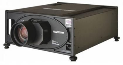 Projector 12000 lm Digital Projection TITAN 1080P 800 2D