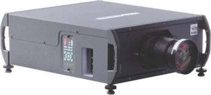 Proyector DIGITAL PROJECTION TITAN QUAD 1080p 3D