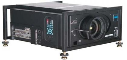 Proyector DIGITAL PROJECTION TITAN SX+3D-Ultra Contrast -L