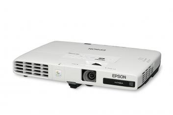 Projector  Epson EB-1750
