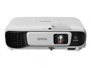 Projector Full HD Epson EB-U42
