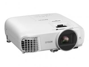Proyector Full HD Epson EH-TW5650