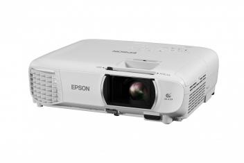 Proyector EPSON EH-TW750