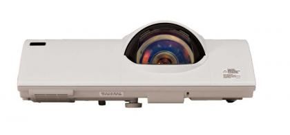 Projector HD Hitachi CP-CW301